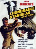 Subtitrare L'honorable Stanislas, agent secret