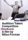 Subtitrare Konkurs (Audition)