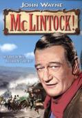 Subtitrare McLintock!