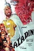 Subtitrare Saladin (El Naser Salah el Dine)