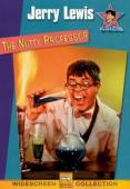 Subtitrare The Nutty Professor