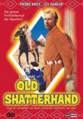 Subtitrare Old Shatterhand