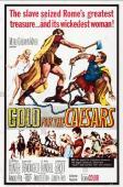 Subtitrare Gold for the Caesars (Oro per i Cesari)