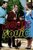 Subtitrare Pouic-Pouic