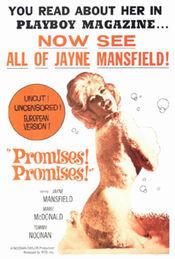 Subtitrare Promises! Promises! (Promises..... Promises!)