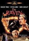 Subtitrare The Raven