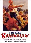 Subtitrare Sandokan, la tigre di Mompracem