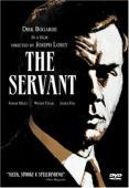 Subtitrare The Servant