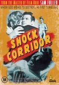 Subtitrare Shock Corridor