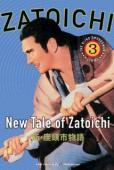 Subtitrare Shin Zatoichi monogatari (New Tale of Zatoichi)