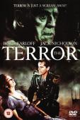 Subtitrare The Terror