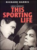 Subtitrare This Sporting Life