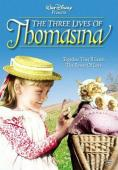 Subtitrare The Three Lives of Thomasina
