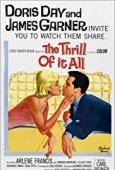 Subtitrare The Thrill of It All