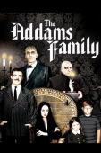 Subtitrare The Addams Family - Sezonul 1