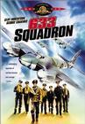 Subtitrare 633 Squadron