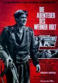 Subtitrare Die Abenteuer des Werner Holt