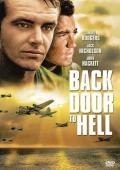 Trailer Back Door to Hell