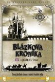 Subtitrare Bláznova kronika (A Jester's Tale)