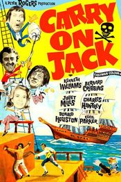 Subtitrare Carry on Jack