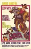 Subtitrare Circus World