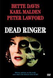 Subtitrare Dead Ringer
