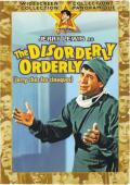 Subtitrare The Disorderly Orderly