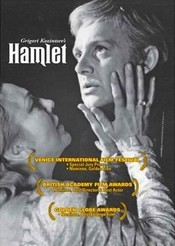 Subtitrare Gamlet (Hamlet)