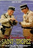 Subtitrare Le Gendarme de St. Tropez