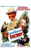 Subtitrare Le gentleman de Cocody