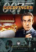 Subtitrare Goldfinger