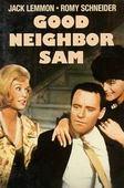 Subtitrare Good Neighbor Sam