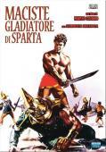 Subtitrare Maciste, gladiatore di Sparta