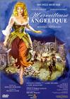 Subtitrare Angelique: The Road to Versailles (Merveilleuse An