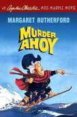 Subtitrare Murder Ahoy