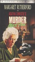 Subtitrare Murder Most Foul