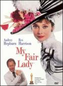 Subtitrare My Fair Lady