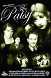 Subtitrare The Patsy