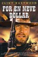 Subtitrare A Fistful Of Dollars (Per un pugno di dollari)