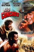 Subtitrare Rio Conchos