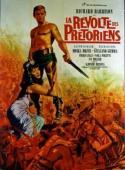 Subtitrare Revolt of the Praetorians (La rivolta dei pretoria