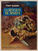 Subtitrare The Revolt of the Seven (La rivolta dei sette)