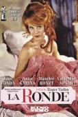 Subtitrare Circle of Love (La Ronde)