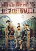 Subtitrare The Secret Invasion