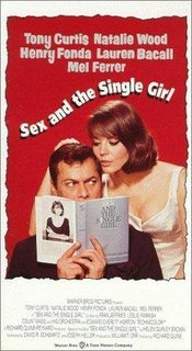 Subtitrare Sex and the Single Girl