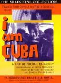 Subtitrare I Am Cuba (Soy Cuba)