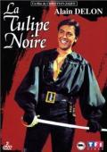 Subtitrare La Tulipe noire (The Black Tulip)