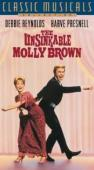 Subtitrare The Unsinkable Molly Brown