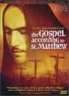Subtitrare Il Vangelo secondo Matteo