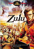 Subtitrare Zulu